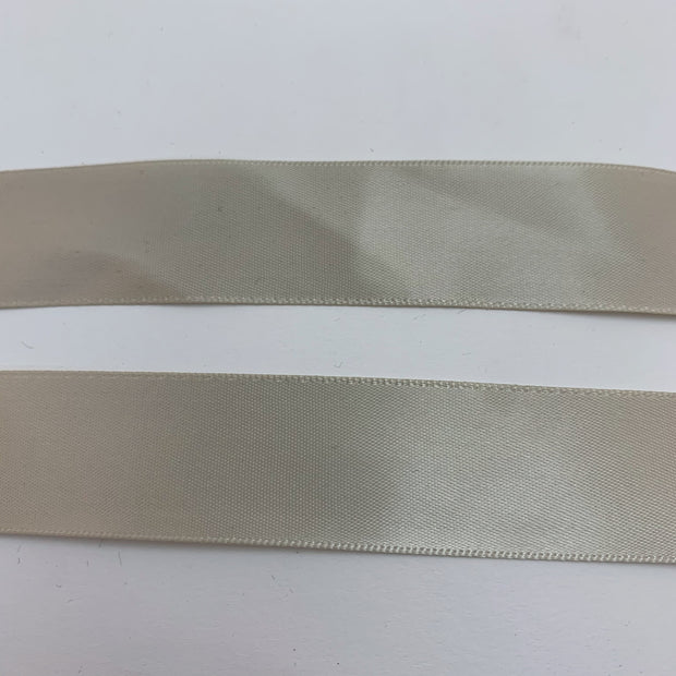 "1"" Ribbon Strap - Non Stretch - Gold - 1.7M Bundle"