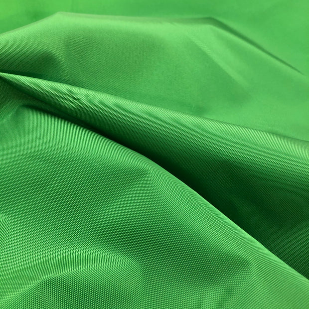 Kermit Emerald - Canvas Woven Upholstery - Green - 0.91M Bundle