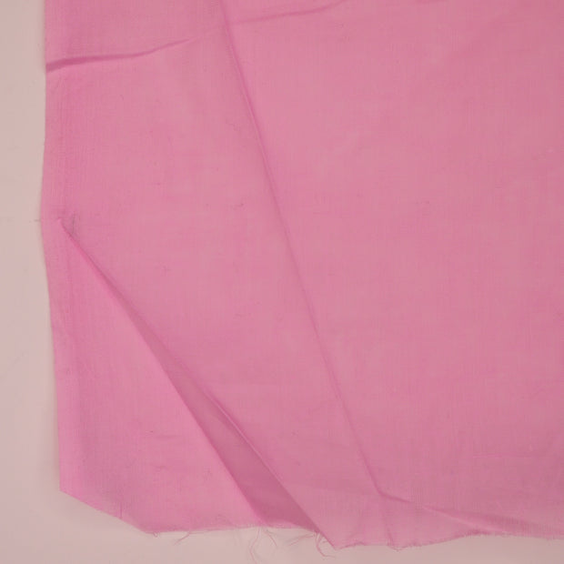 True Grit Pink - Cotton Woven - Pink - 1/2 Meter
