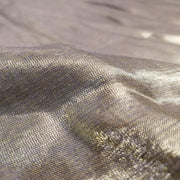 Golden Goddess- Prewashed Woven - 1/2 meter - FABCYCLE shop