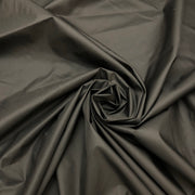 Onyx Proof- Waterproof Nylon- Black- 1/2 Meter
