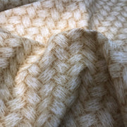 Wheat Fields - Robert Kaufman Fabrics - Woven Upholstery - 1/2 Meter