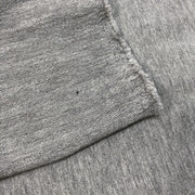 Sweatpants 4EVER - Bamboo French Terry Knit - Grey - 1/2 Meter