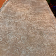 Golden Rush - Upholstery Woven - 1/2 metre - FABCYCLE shop