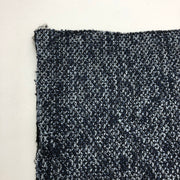 Galaxy Blue - Knit - Navy & White - 1M Bundle