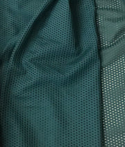 Forest Green Light Mesh - Sport Jersey - 1/2 meter - FABCYCLE shop