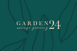 Load image into Gallery viewer, Gift Card - Garden24