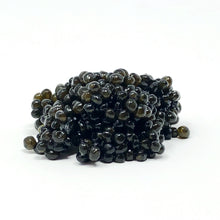 Load image into Gallery viewer, Wild Sturgeon Caviar