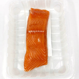 California King Salmon