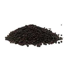 Load image into Gallery viewer, Red Boat Black Peppercorns - 8.8oz