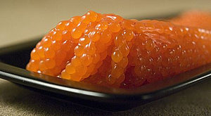 Fresh Trout Roe! (1#)