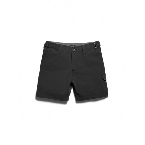 Women's Deck Short black - Zhik