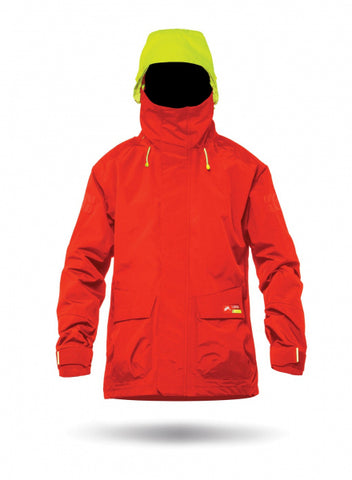 Women's Kiama X Offshore Jacket - Zhik