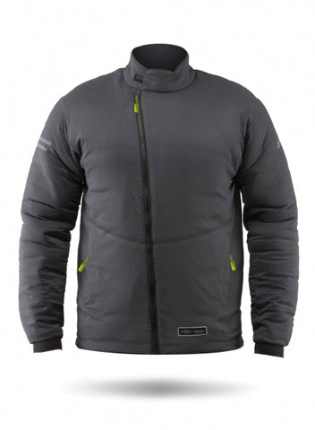 Xeflex Mid-Layer Jacket - Zhik