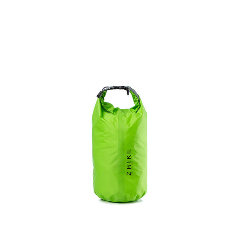 6L packable dry bag