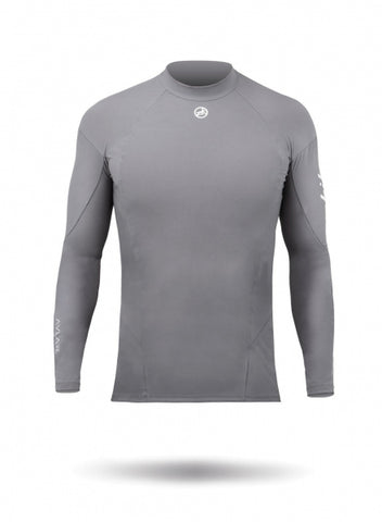Men's Avlare L/S Top - Zhik