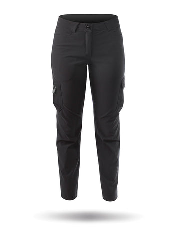 Women's Harbour Pants - Zhik