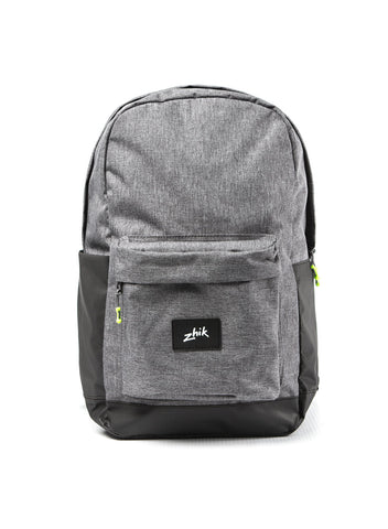 Team Backpack - Zhik