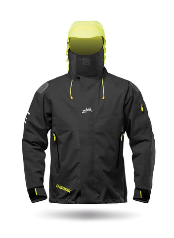 Isotak2 Race Jacket Black - Zhik