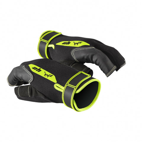 G2 Short Finger Gloves - Zhik