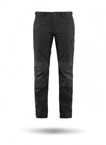 Women's Technical Deck Pants - Zhik