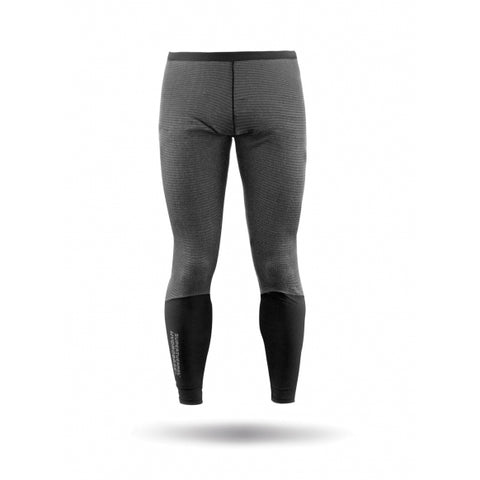 Super Thermal Hydrobase Pant grey - Zhik