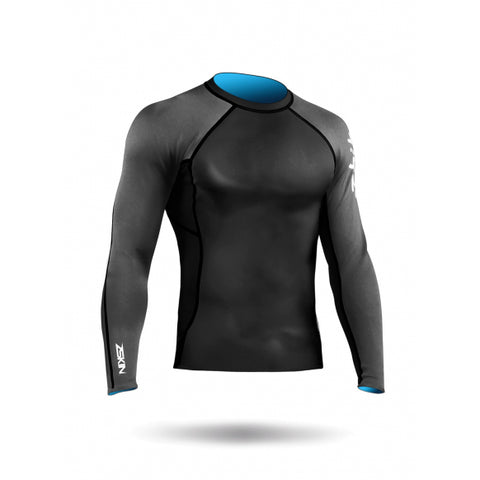 Men's ZSkin Hybrid Top - Zhik