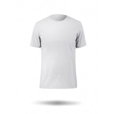 Men's Avlare® Short Sleeved Top - Zhik