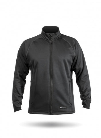 Men's Z Fleece Jacket - Zhik