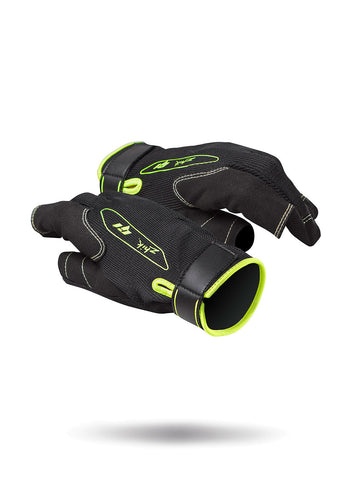 G1 Full Fingered Glove - Zhik