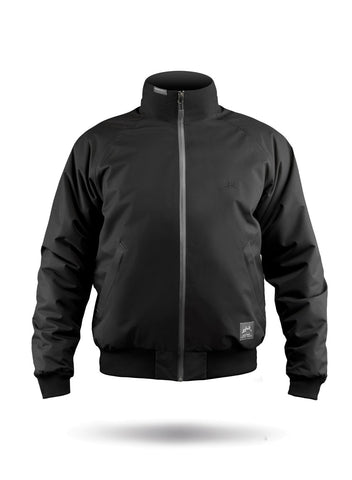 Aroshell Fleece Jacket - Zhik