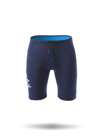 Microfleece™ V Shorts - Zhik