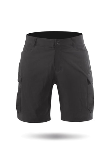 Men's Harbour Shorts - Zhik