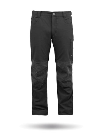 Men's Technical Deck Pants - Zhik