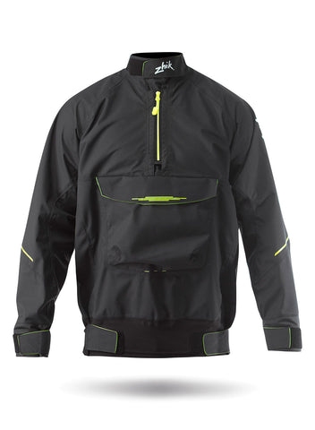 PERFORMANCE DINGHY SMOCK - Zhik