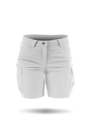 Women's Harbour Shorts - Zhik