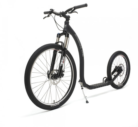 Kickbike Cross Max 20D (Disponible août 2020)
