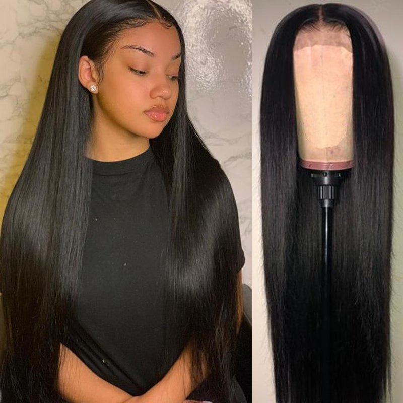 products/250-Straight-Lace-Front-Human-Hair-Wigs-With-Elastic-Band-Brazilian-Remy-13x6-Transparent-Lace-Front.jpg