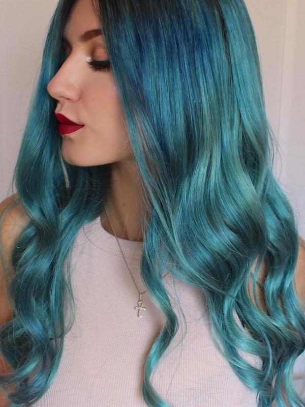 products/Teal_Blue_Human_Hair_Full_Lace_Wig1.png