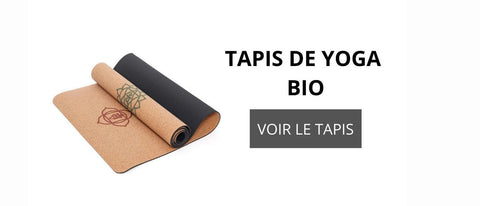 Comment nettoyer un tapis de yoga
