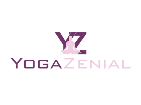 Boutique de Yoga YogaZenial