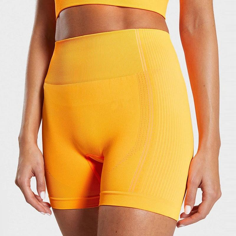 Iyengar Yoga Shorts