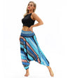 Pantalon Ample Yoga