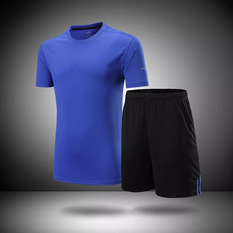 Men's Sportswear Clothing