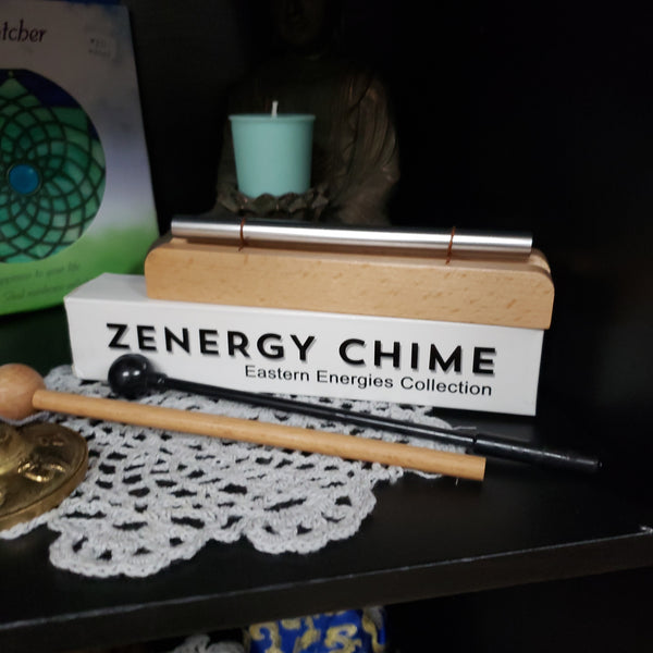 Zenergy Chime