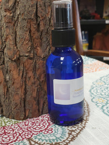 Moon Magic Gem Elixir - Tree Of Life Shoppe