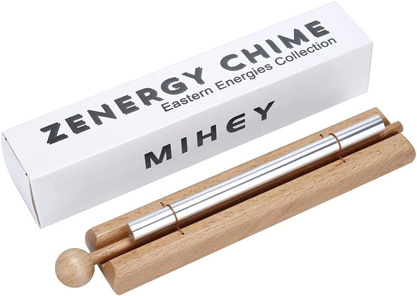 Zenergy Chime - Tree Of Life Shoppe