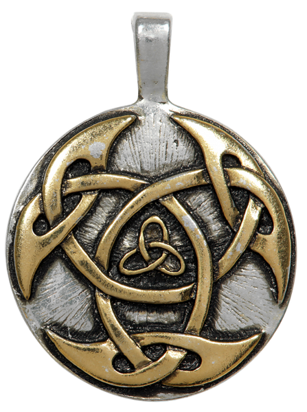 Eastgate Pendant Necklaces - Tree Of Life Shoppe