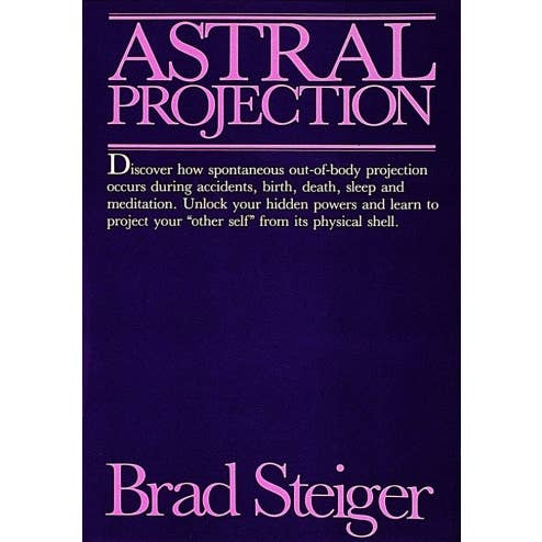 Astral Projection - Tree Of Life Shoppe