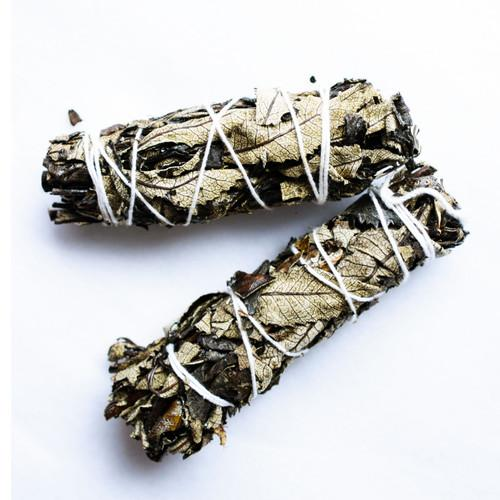 Yerba Santa Smudge - Tree Of Life Shoppe